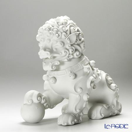 フランツ・コレクション ライオン フィギュリン JB00276W