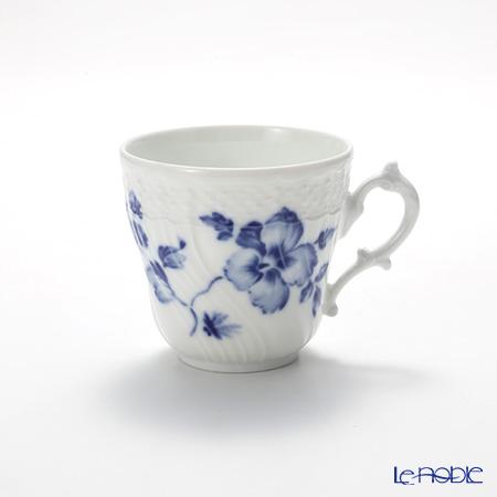 リチャードジノリ(Richard Ginori) ローズブルー コーヒーカップ 200cc