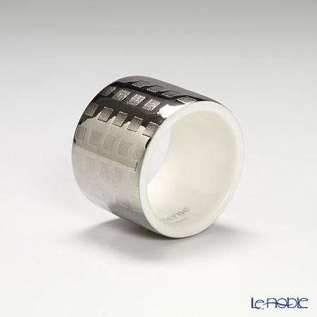 Luzerne Boutique Pattern SP0051 Napking Ring EM9005PL