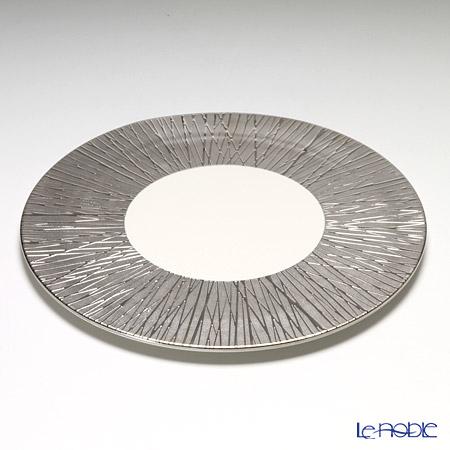 Luzerne Boutique Pattern SP0082 CW1105130 - 30 cm Show Plate LF5132PW