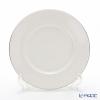 Luzerne 'Glossy' Platinum GS1023PL Plate 23cm
