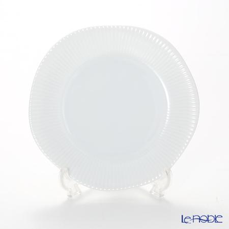 ルザーン スカラップ プレート 16cm IS1501016