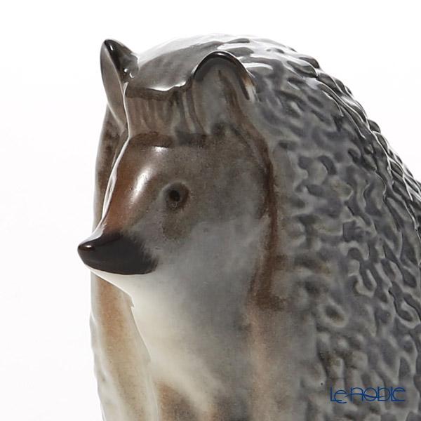 Imperial Porcelain Figyn Hedgehog