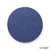 DAFF coaster Blue 10 cm
