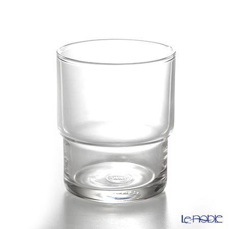 クイーン アン QUEEN ANNE(イギリス製銀メッキ)グラス (単品)グラスカップ ハンドル付用 0/6322-glass
