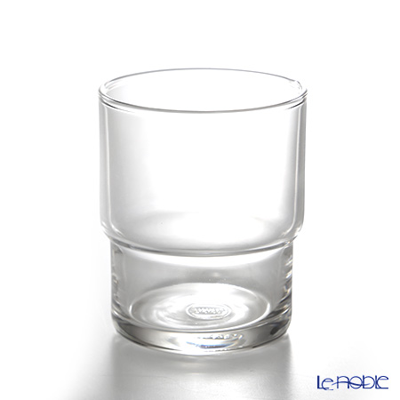 クイーン アン QUEEN ANNE(イギリス製銀メッキ) グラス (単品)グラスカップ ハンドル付用 0/6322-glass