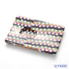 KISSO / Sabae 'Multicolor' Card Case