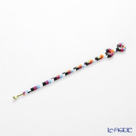 Sabae products: Kisso Sabae Earpick, 4 Multi Color