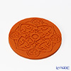 Images d'Orient Urban Carrot Coaster 4.3
