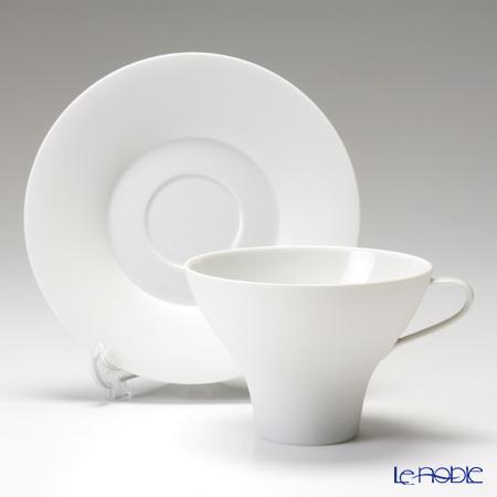 Hering-Berlin Bell bet Coffee Cup & saucer 170 cc