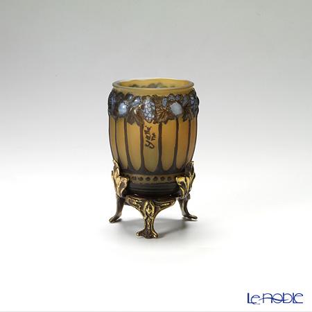 (ガレタイプ) ランプ フルーツ文 V16A