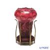 (ガレタイプ) ランプフラワー ピンク L20.15