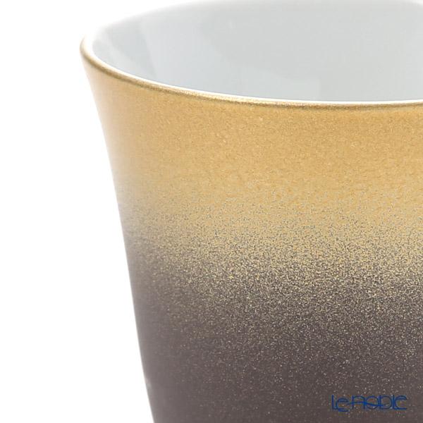 Dogrene 'Illusions' Gold / Cream Cup 70ml