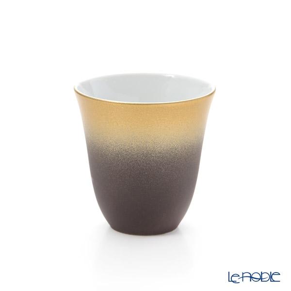 ドグレーヌ イリュージョンズ カップ(ゴールド/クリーム) 70cc