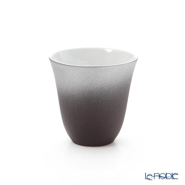 ドグレーヌ イリュージョンズ カップ(シルバー/ホワイト) 70cc
