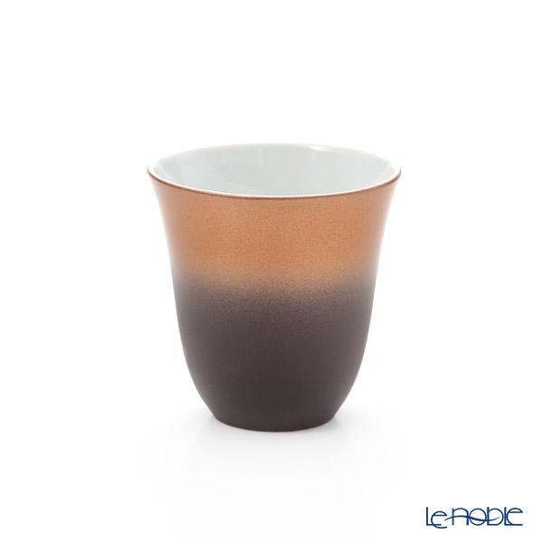 ドグレーヌ イリュージョンズカップ(オレンジ/ピンク) 70cc