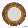 Deshoulières Dhara Dessert plate 24 cm