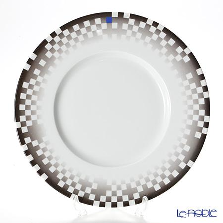 Deshoulières Memoire Dinner plate 28 cm