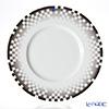 Deshoulières 'Memoire' Dinner Plate 28cm