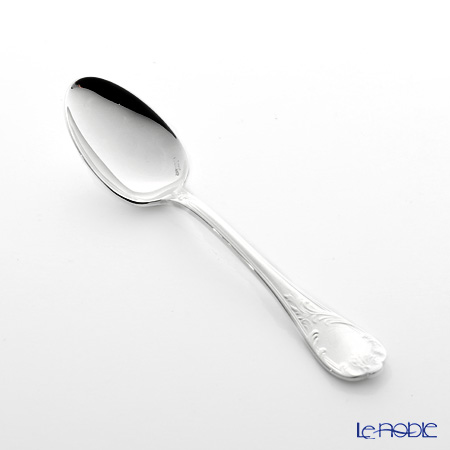 Christofle Marly 0038 Demitasse spoon 036