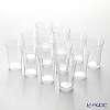 Solia 'Mini' Clear FF02004 Glass 50ml (set of 12)