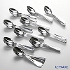 Solia Mini Dishes Mini Spoon - 100 mm FF02013