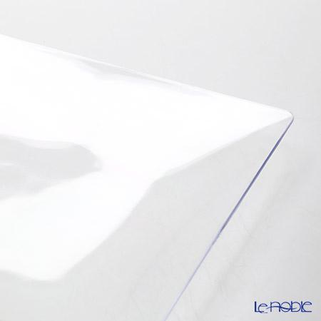 Solia Fluid Plate - 160 x 160 x 13mm PL20230