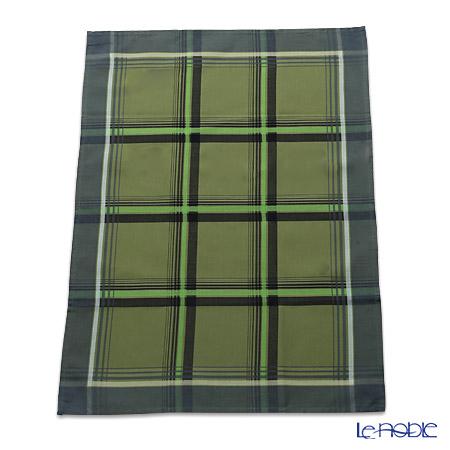 Le Jacquard Francais tea towels Scott (Granny) 80 x 60 cm 100% cotton