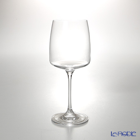 Rona 'Millessime' 6568 Wine Glass 360ml (set of 3)