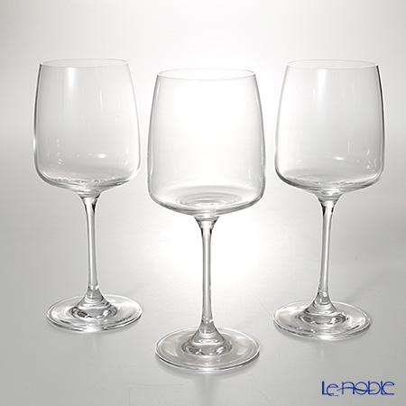 ロナ ミレシム ワイン 360cc 3本セット 6568/360