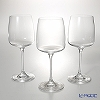 Rona vintage wine 360 ml 3pcs set 6568/360ML