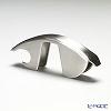WMF - Wurttembergische Metallwaren fabrik Clever & More Multitool all-purpose opener with many functions Cromargan® matt