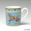Villeroy & Boch Samarkand Aquamarin Mug