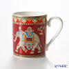 Villeroy & Boch Samarkand Mug