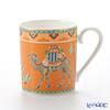 Villeroy & Boch Samarkand Mandarin Mug