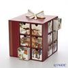 Villeroy & Boch Christmas Toys Memory Advent calendar 9594 [Limietd in 2016]