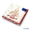 Villeroy & Boch 'Winter Special - Christmas Tree' 0074 Paper Napkin 33x33cm (set of 20)