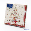 Villeroy & Boch Winter Special Napkin Christmas tree 25 x 25 cm 20 pieces 0076