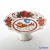 Villeroy & Boch Toy's Fantasy ooted bowl, Santa´s flight 3852