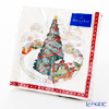 Villeroy & Boch 'Christmas Specials - Toy's Tree' 0092 Paper Napkin 33x33cm (set of 20)