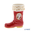 Villeroy & Boch (Villeroy's) this fantasy 5150 (boots)-based 22 cm