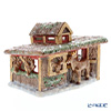 Villeroy & Boch (Villeroy's) North Pole ex press Randy Ahaus 6539 candle holder