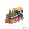 Villeroy & Boch Christmas Toys Treat Box : Train Engine 6629