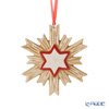 Villeroy & Boch Toys Delight Decoration Ornament : Star 6853
