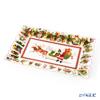 Villeroy & Boch (Villeroy's) this fantasy Cake plate rectangular 2215