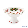 Villeroy & Boch (Villeroy's) this fantasy With Bowl (cookie)14.5cm 3851