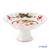 Villeroy & Boch (Villeroy's) this fantasy 3853 (Santa) with Bowl 24 cm