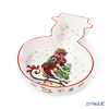 Villeroy & Boch (Villeroy's) winter bakery de light Snowman tray 3790