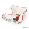 Villeroy & Boch (Villeroy's) winter bakery de light Tray boots 3,791