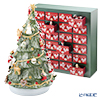 Villeroy & Boch 'Christmas Toy's Memory - Tree' 9598 [2019] Advent Calendar